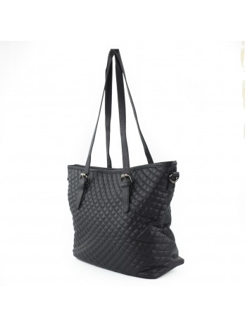 BOLSO ZHAN DIAMOND