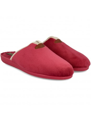ZAPATILLA SLIPPER