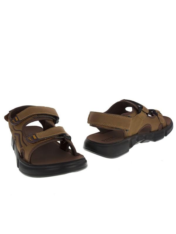 sandalias de verano hombre