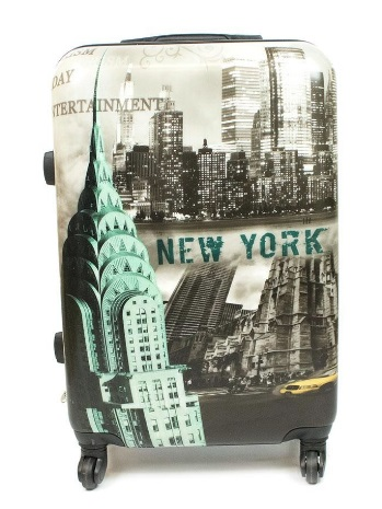 trolley-nueva-york