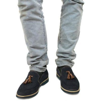 nauticos zapatos de hombre