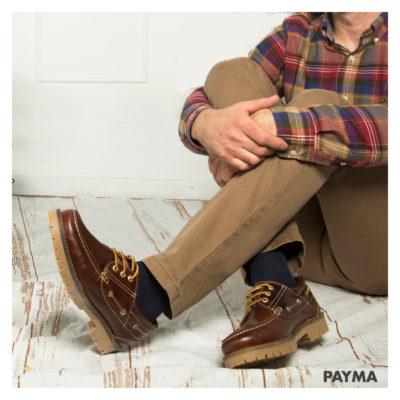castellanos hombre zapatos de hombre