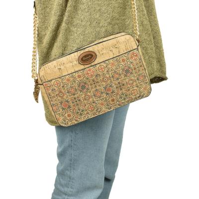 bolsos mujer corcho bandolera-recta