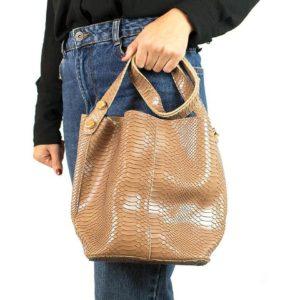 bolsos mujer bandolera saca-coco bolso barato