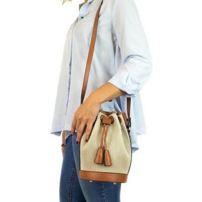 bolsos mujer saca-rayon
