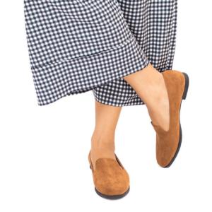 zapatos planos para mujer mocasines colores