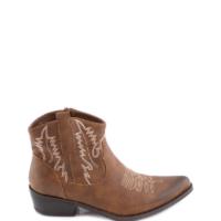 botin-cowboy-bordado