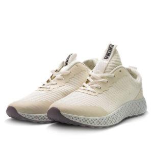 zapatillas deportivas hombre blancas
