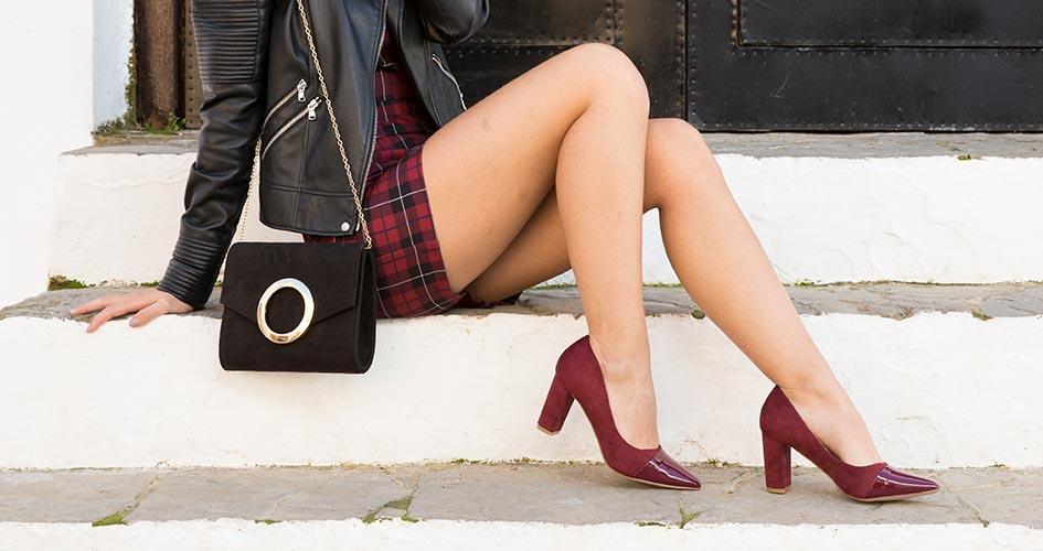 Destacados Zapatos de Vestir